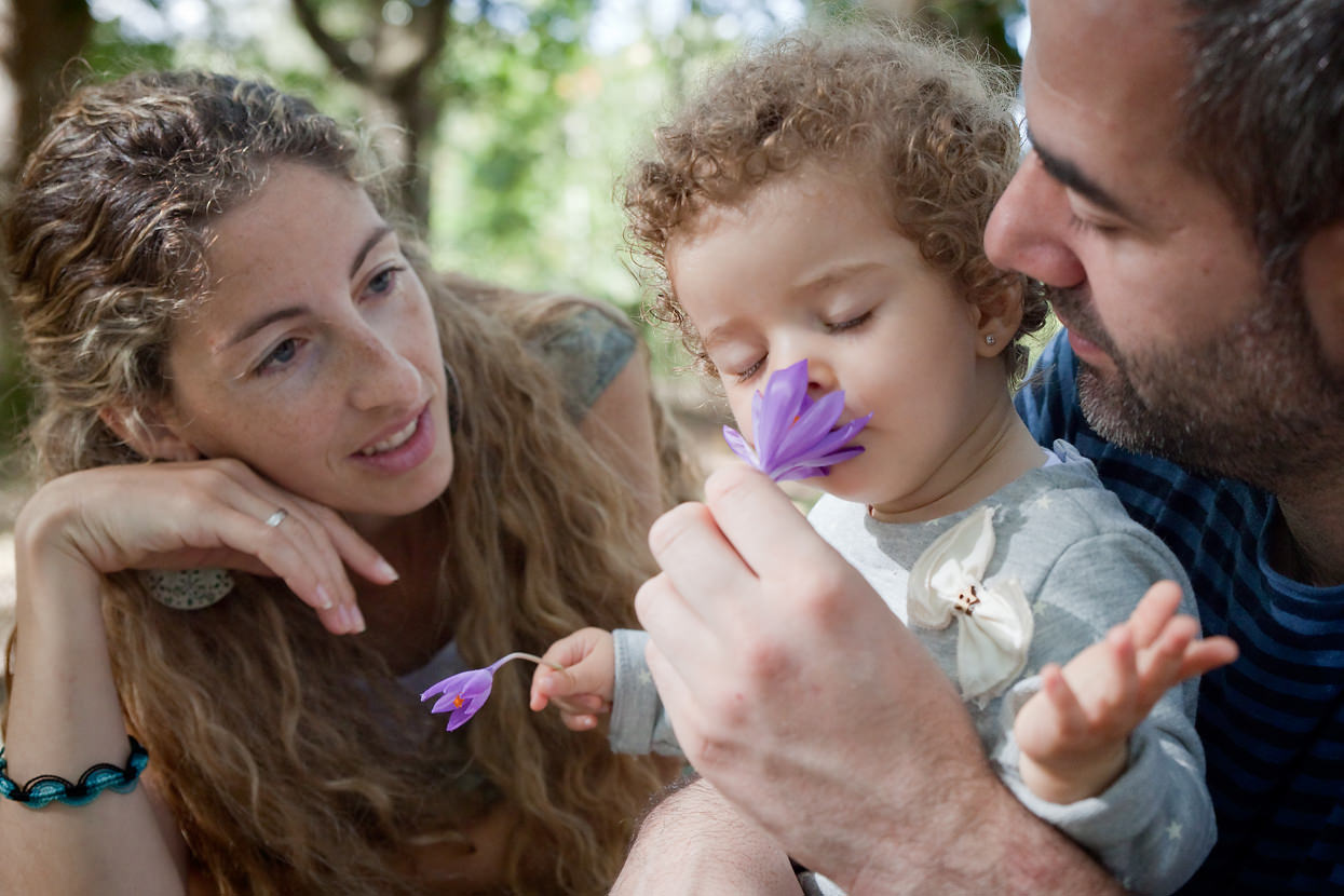 fotografia-infantil-familia-ordizia-gipuzkoa-13