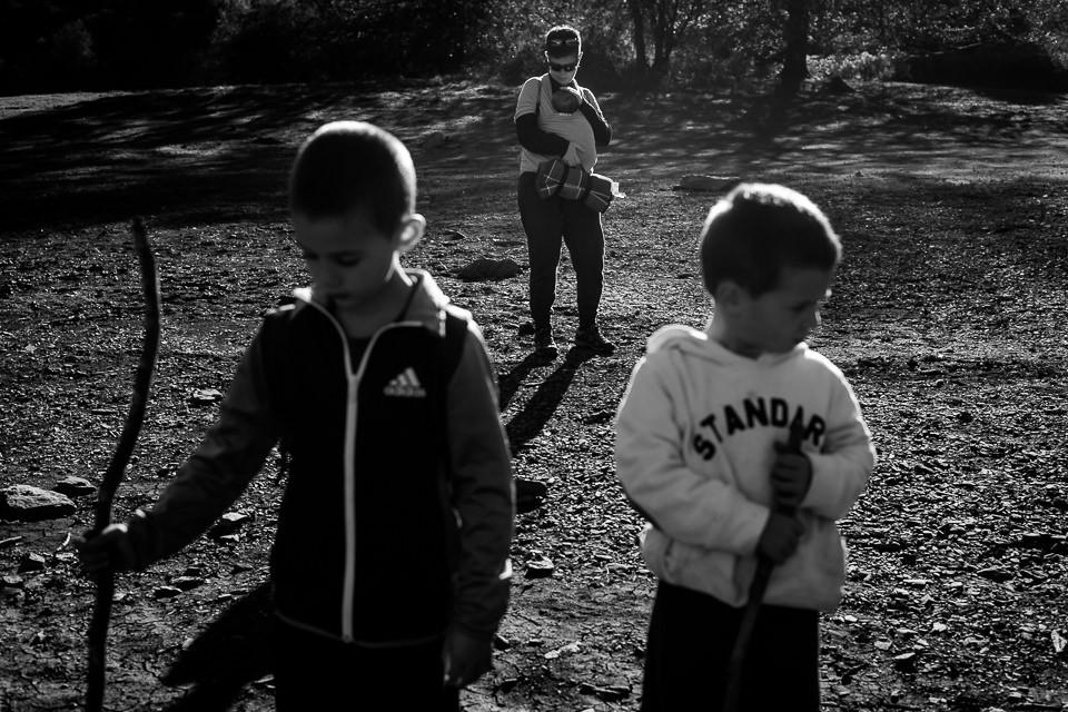 fotografia-infantil-embalses-leurtza-7