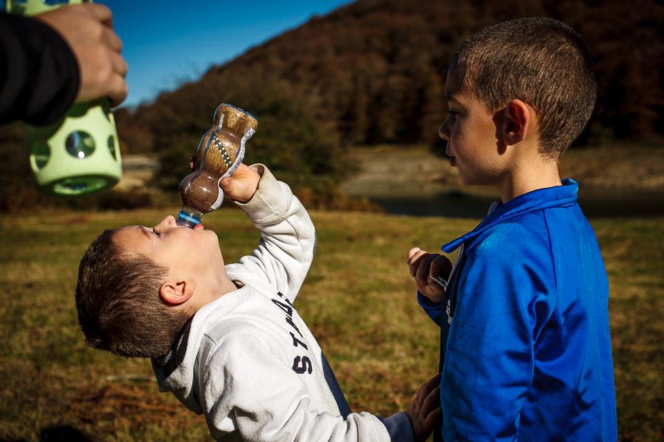 fotografia-infantil-embalses-leurtza-9