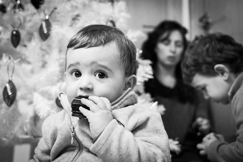fotografia-infantil-arbol-navidad-16
