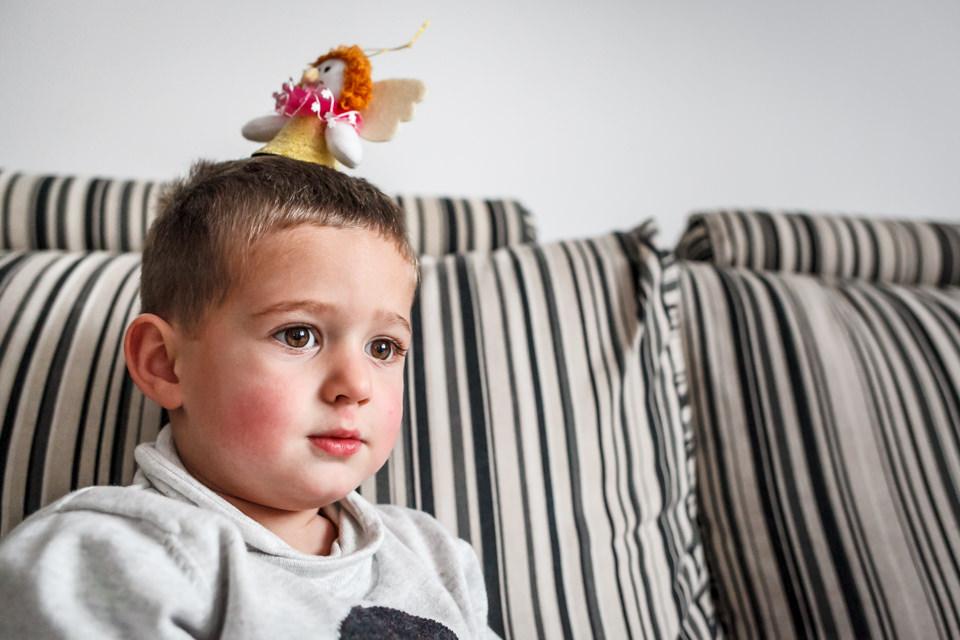 fotografia-infantil-arbol-navidad-8