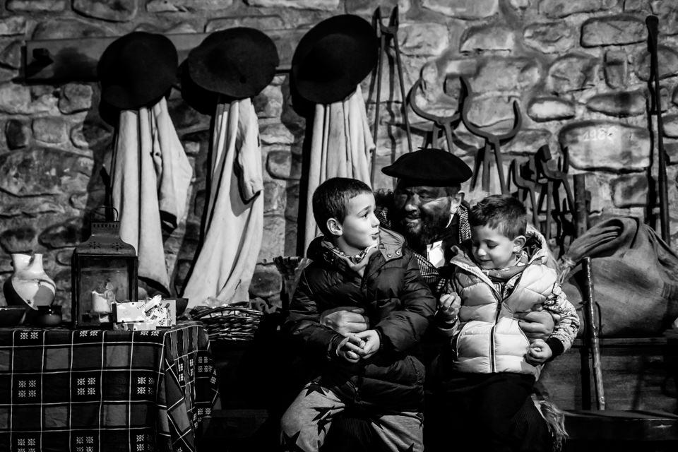 fotografia-infantil-olentzero-mirandaola-8