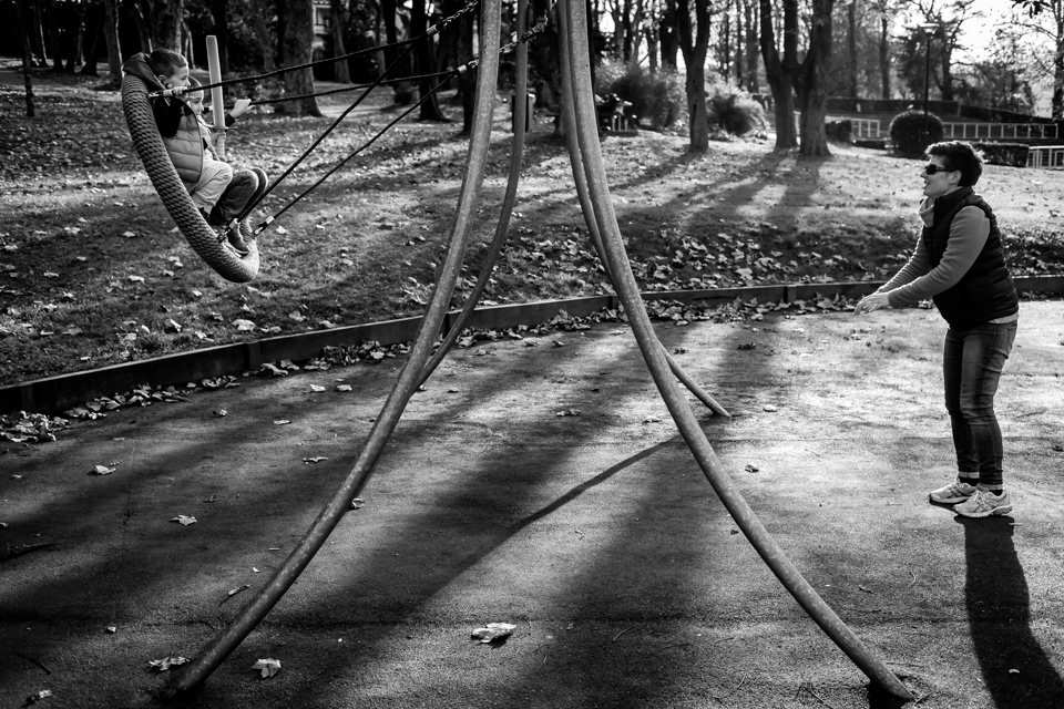 FOTOGRAFIA-INFANTIL-COLUMPIO-1