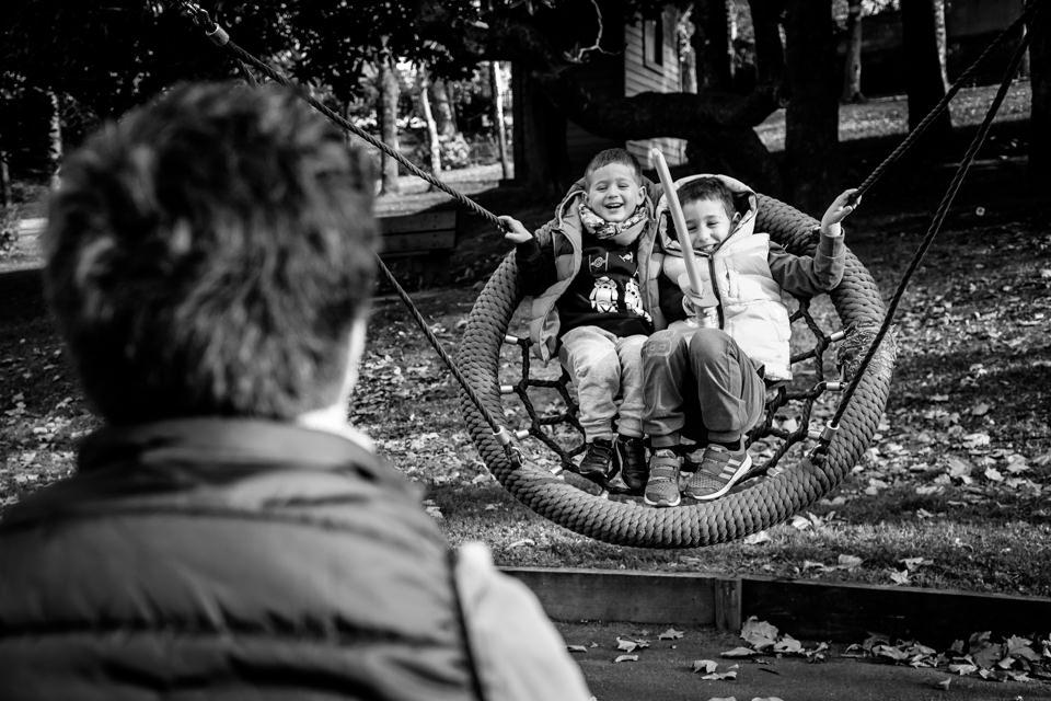 FOTOGRAFIA-INFANTIL-COLUMPIO-2