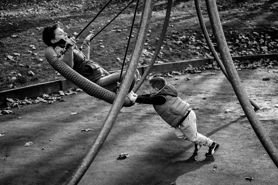 FOTOGRAFIA-INFANTIL-COLUMPIO-5
