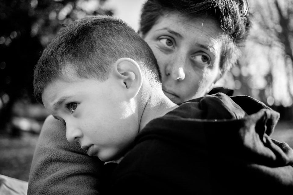 FOTOGRAFIA-INFANTIL-COLUMPIO-8