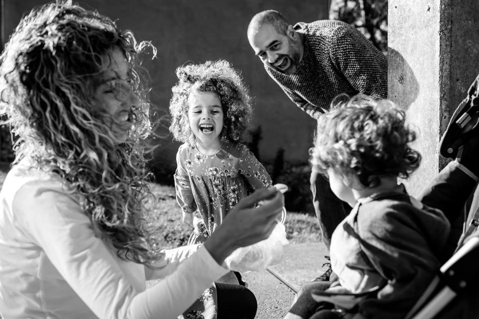 FOTOGRAFIA-INFANTIL-FIDELIDAD-13