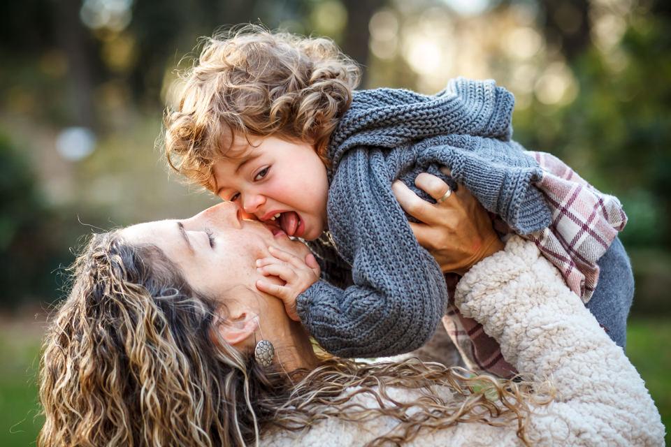 FOTOGRAFIA-INFANTIL-FIDELIDAD-2