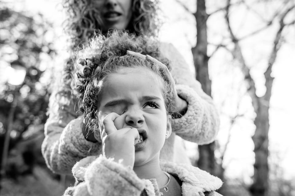 FOTOGRAFIA-INFANTIL-FIDELIDAD-20