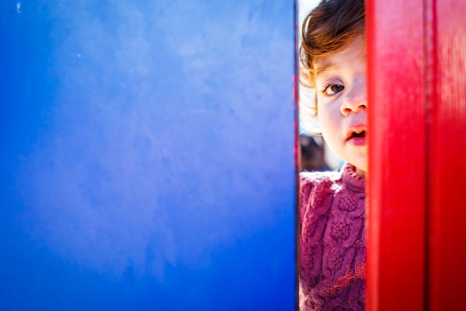 FOTOGRAFIA-INFANTIL-FIDELIDAD-23