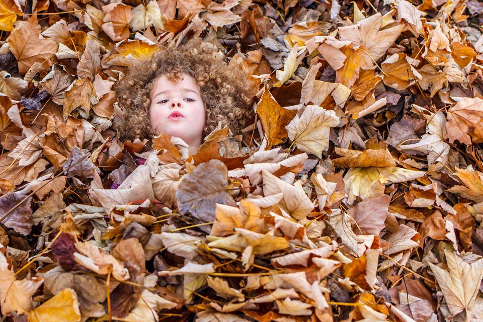 FOTOGRAFIA-INFANTIL-FIDELIDAD-6