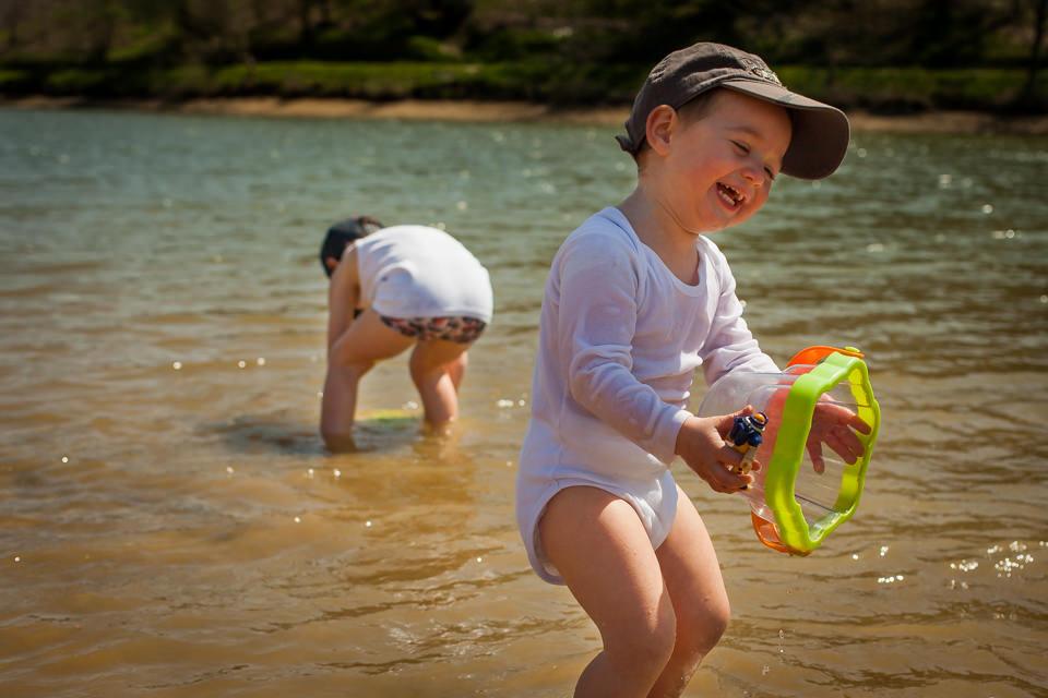 FOTOGRAFIA-INFANTIL-SEMPERE-7