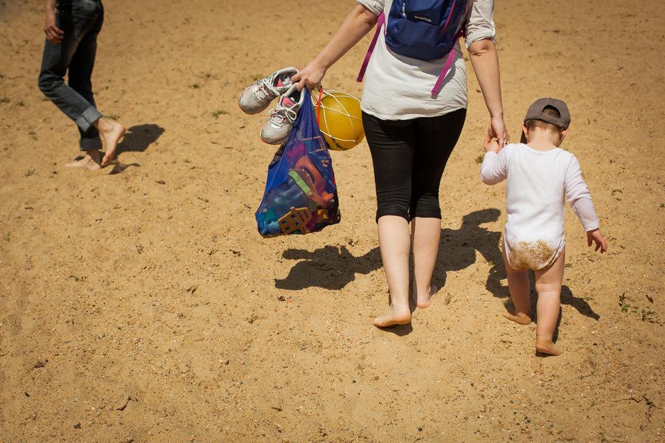 FOTOGRAFIA-INFANTIL-SEMPERE-9