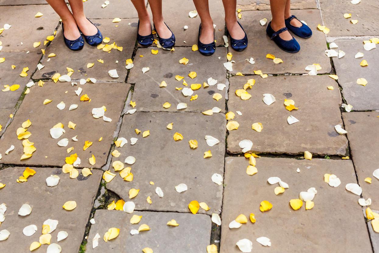 Detalle de flores de boda. Destination wedding photographer