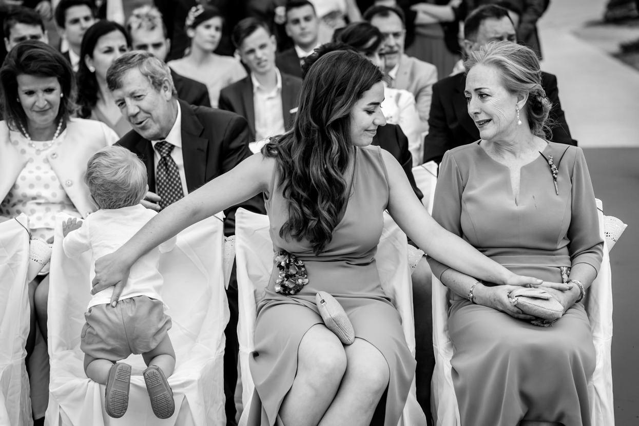 fotógrafo de boda en palacio yrisarri