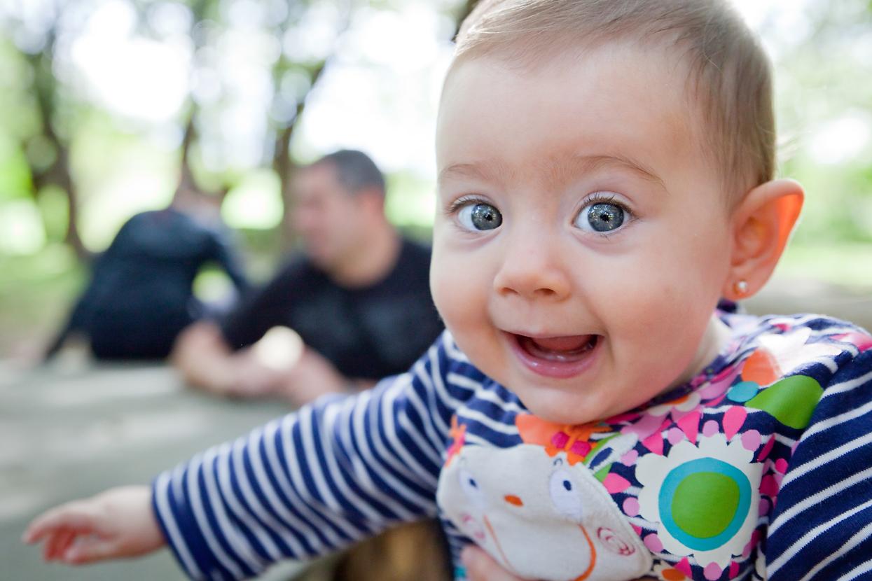 fotografo-infantil-familia-gipuzkoa-sobre-mi-3