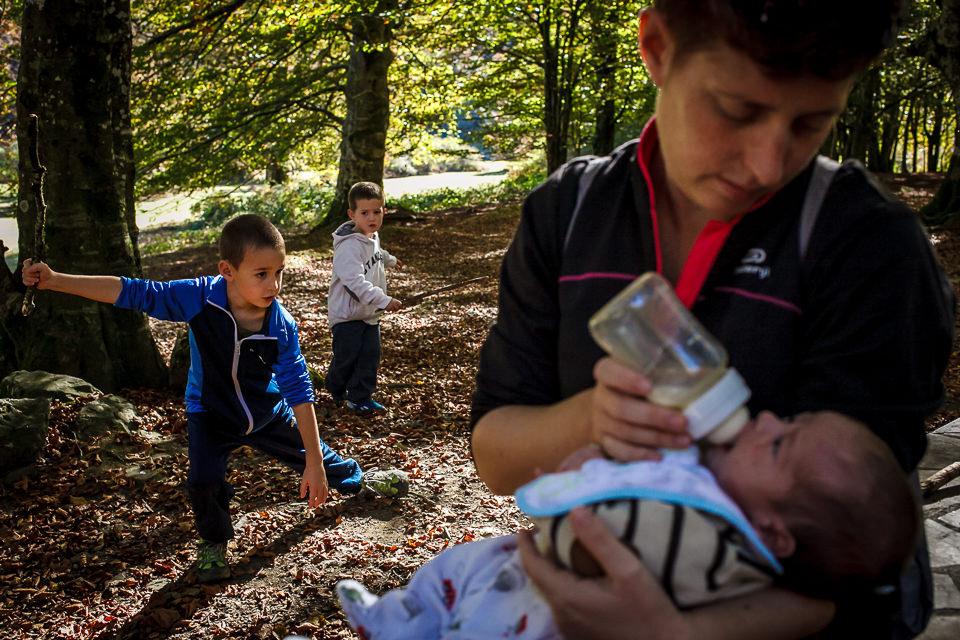 fotografia-infantil-embalses-leurtza-2
