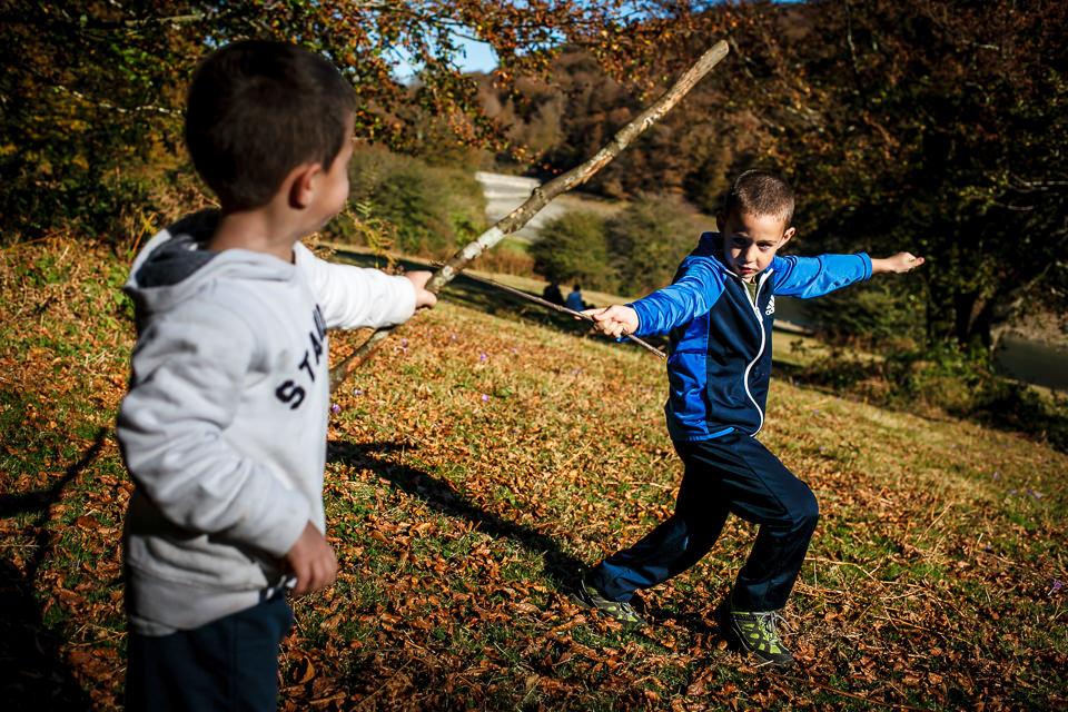 fotografia-infantil-embalses-leurtza-5