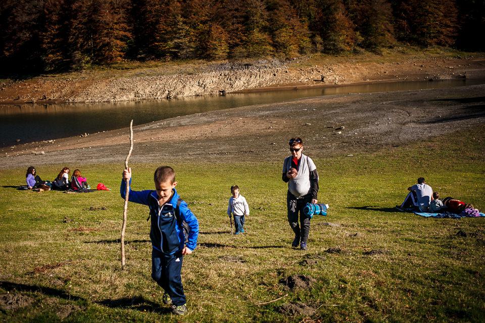 fotografia-infantil-embalses-leurtza-8