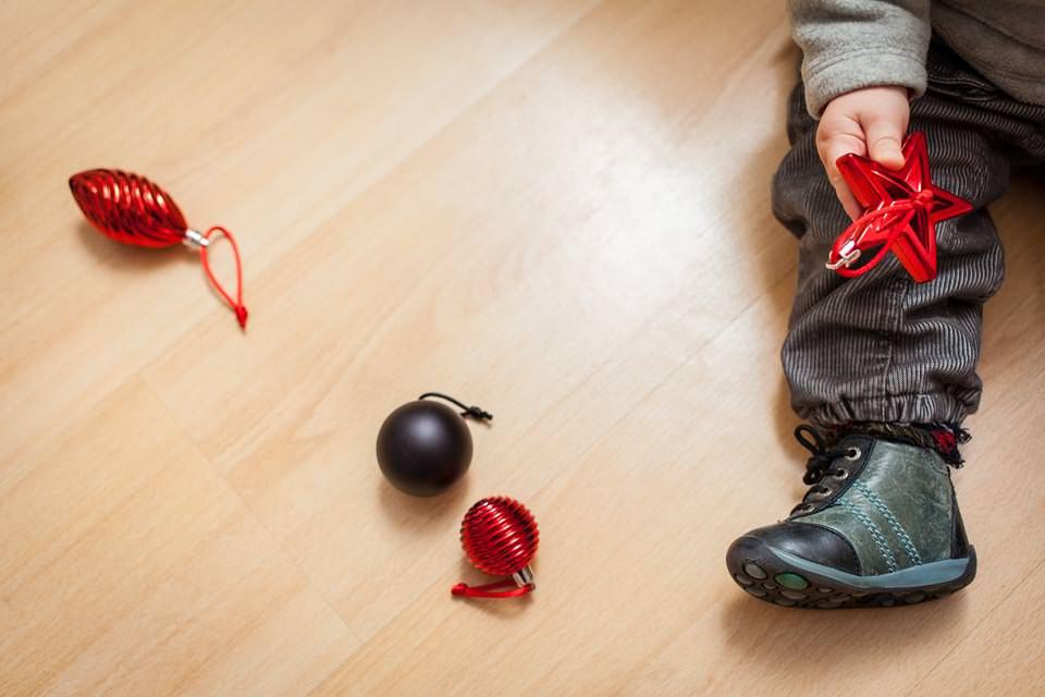 fotografia-infantil-arbol-navidad-15