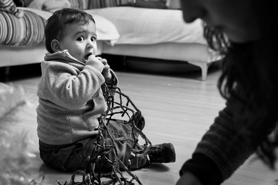 fotografia-infantil-arbol-navidad-17