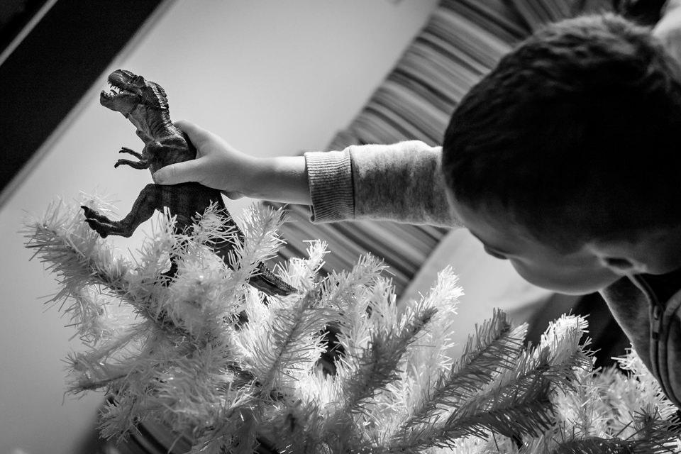 fotografia-infantil-arbol-navidad-3
