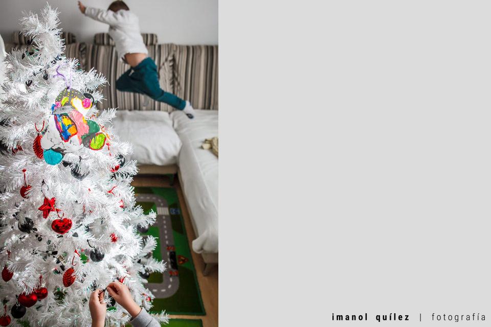 fotografia-infantil-arbol-navidad-9_2