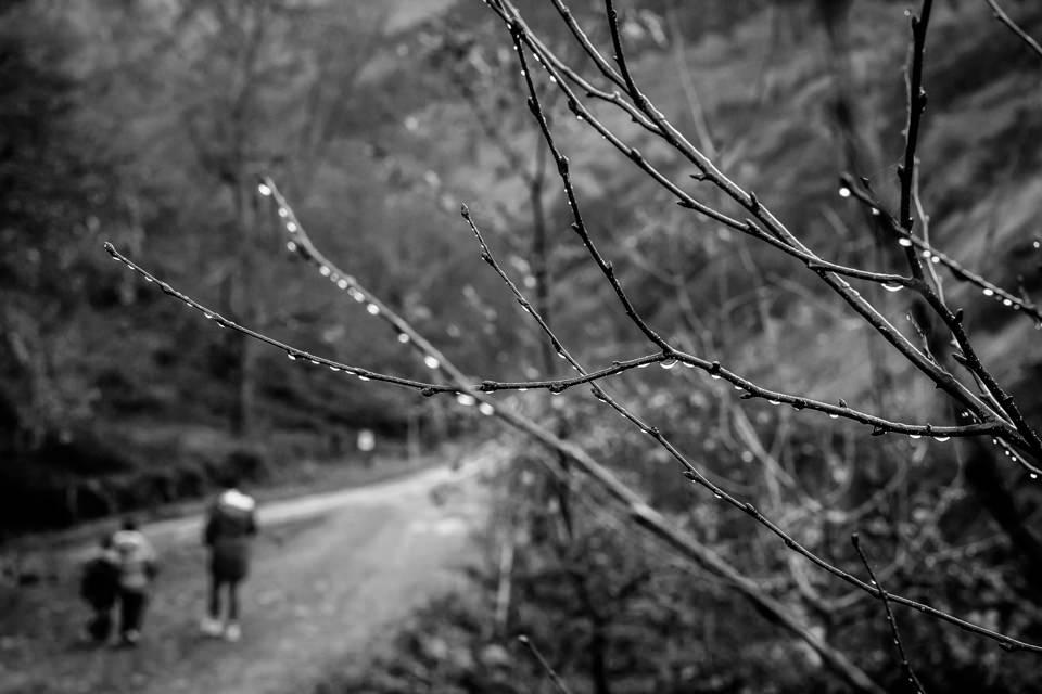 fotografia-infantil-arditurri-1