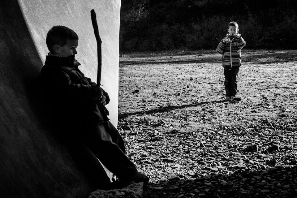 fotografia-infantil-arditurri-10