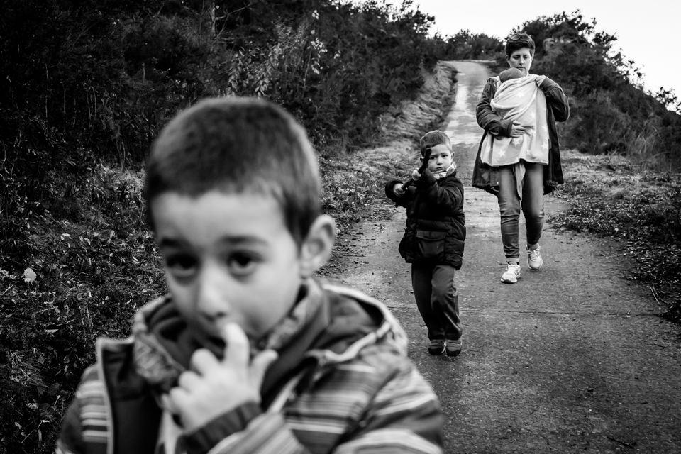 fotografia-infantil-arditurri-12