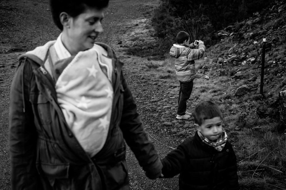 fotografia-infantil-arditurri-6