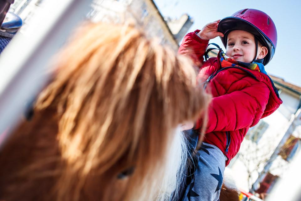 fotografia-infantil-navidad-baiona-7