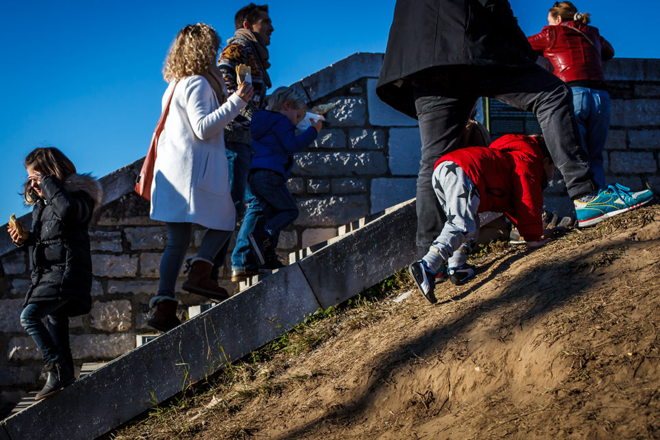 fotografia-infantil-navidad-baiona-9