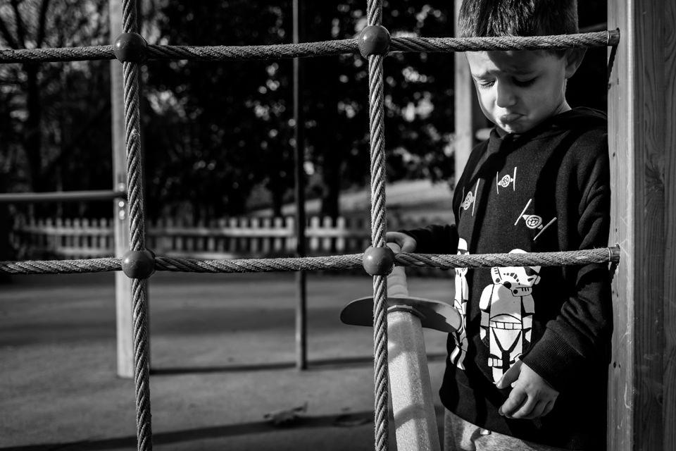 FOTOGRAFIA-INFANTIL-COLUMPIO-10