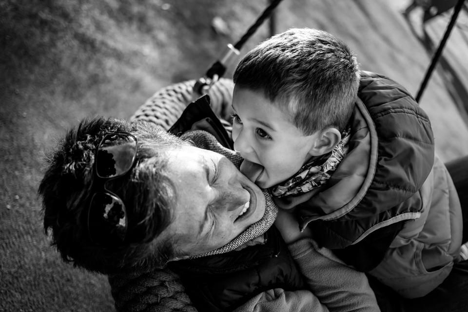 FOTOGRAFIA-INFANTIL-COLUMPIO-4