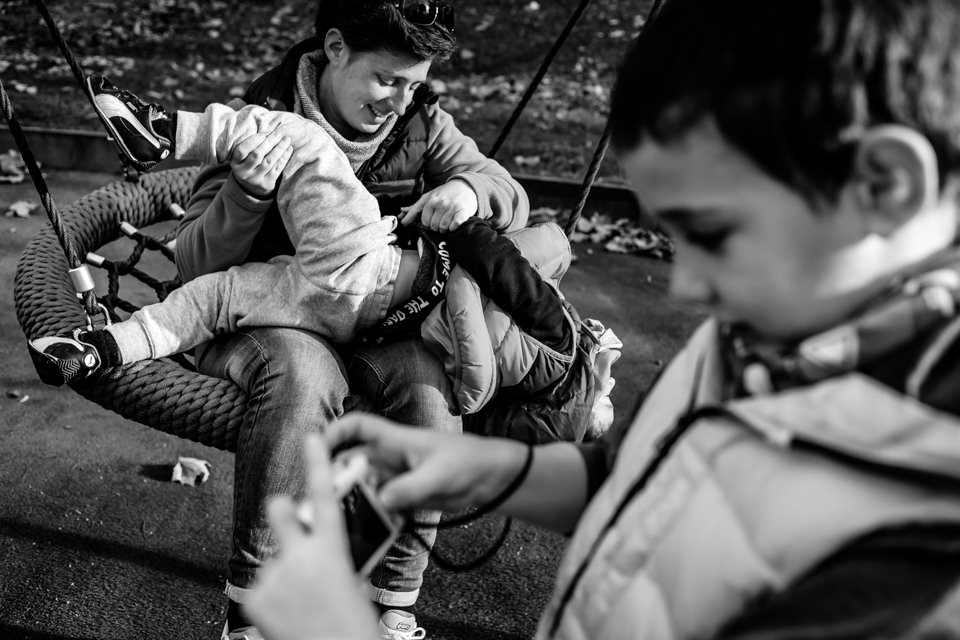 FOTOGRAFIA-INFANTIL-COLUMPIO-6