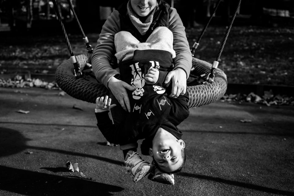 FOTOGRAFIA-INFANTIL-COLUMPIO-7