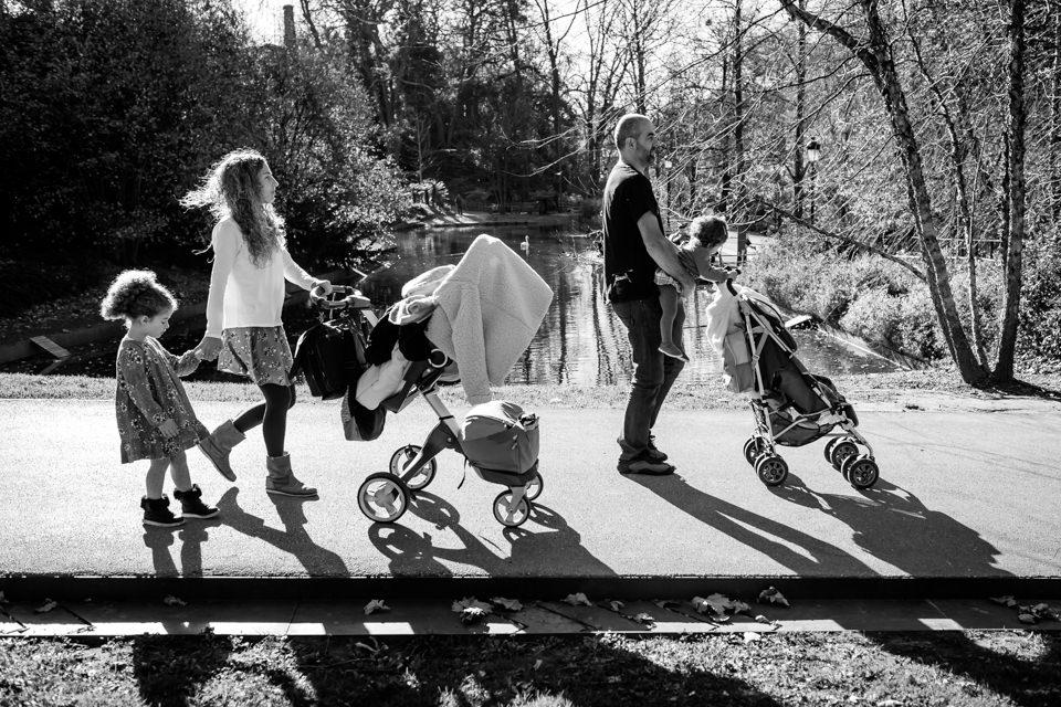 FOTOGRAFIA-INFANTIL-FIDELIDAD-18