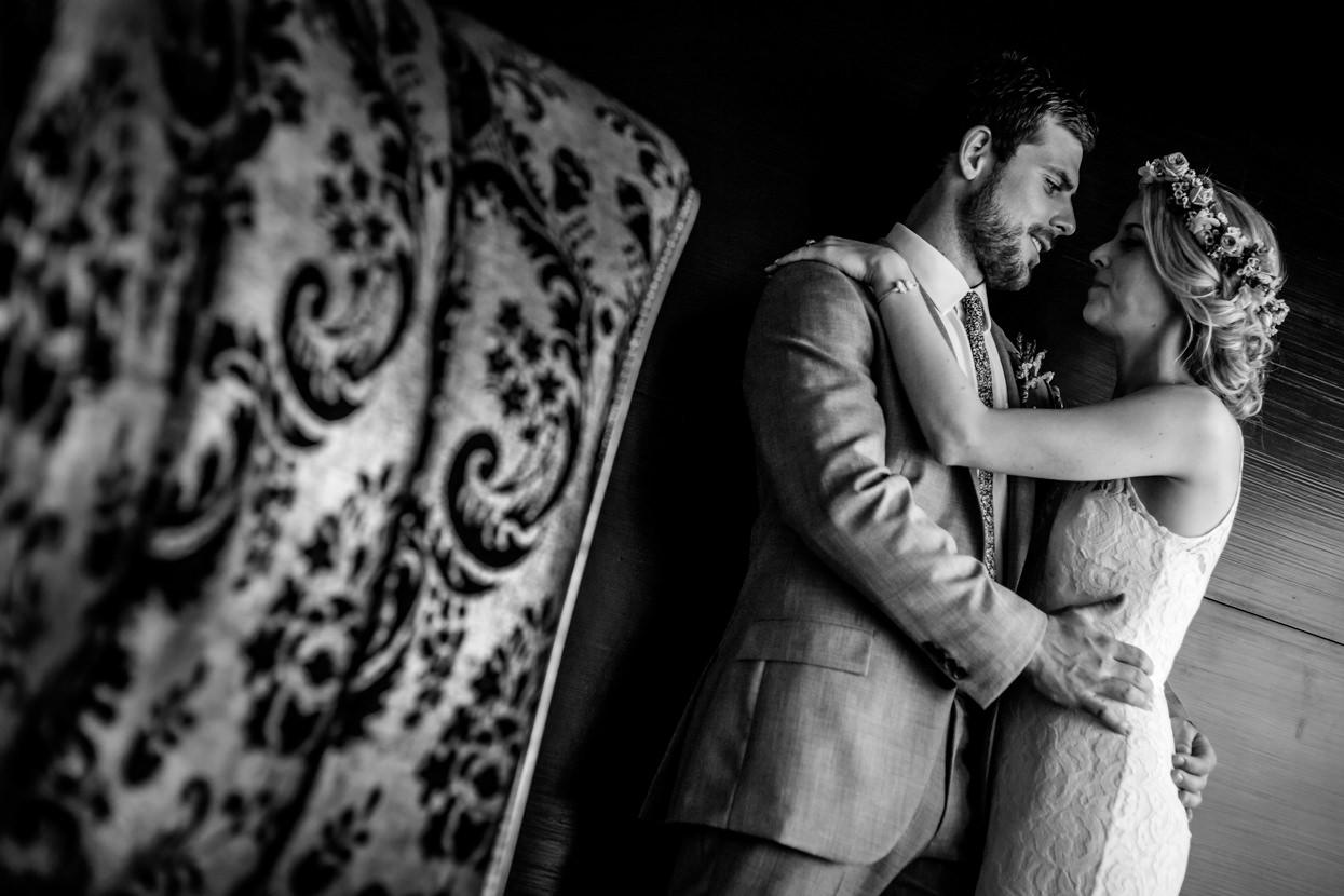 boda en igeldo fotografía de pareja