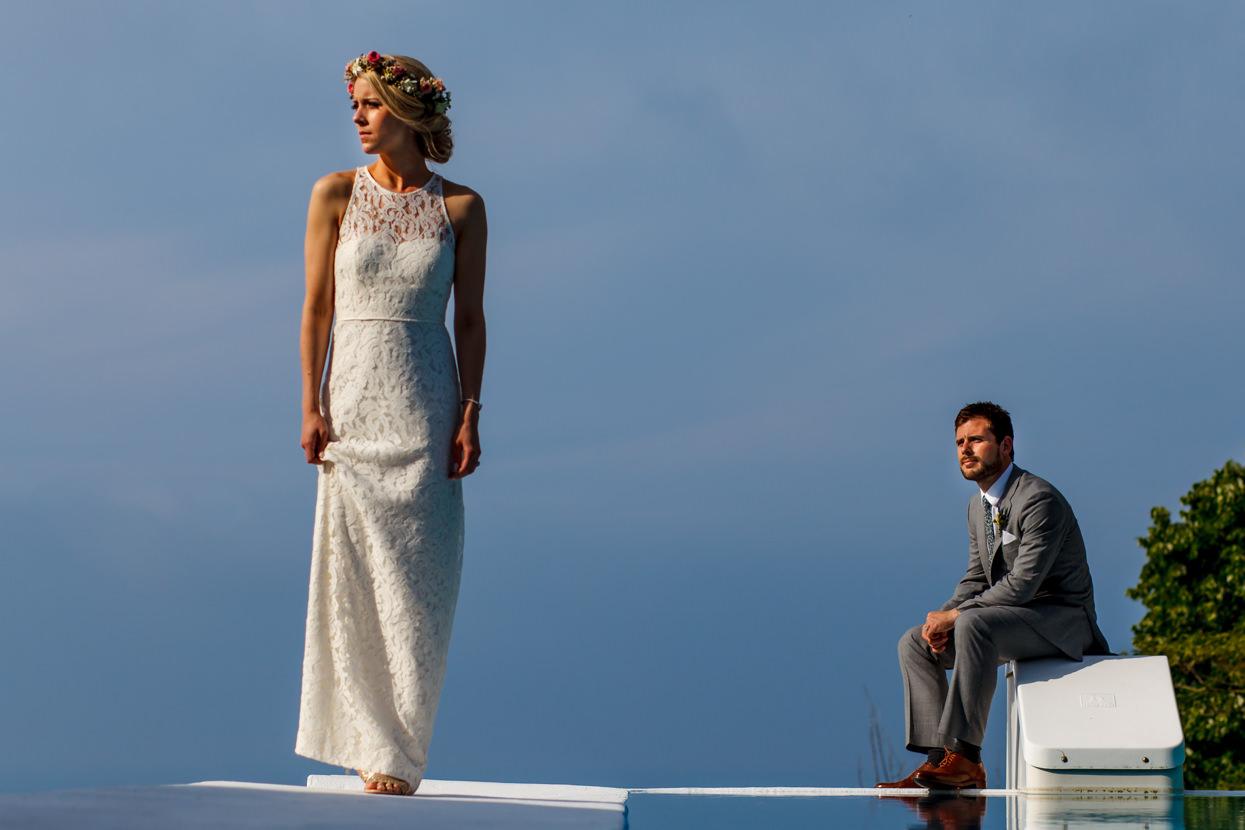 fotógrafo de boda en gipuzkoa reportaje de pareja