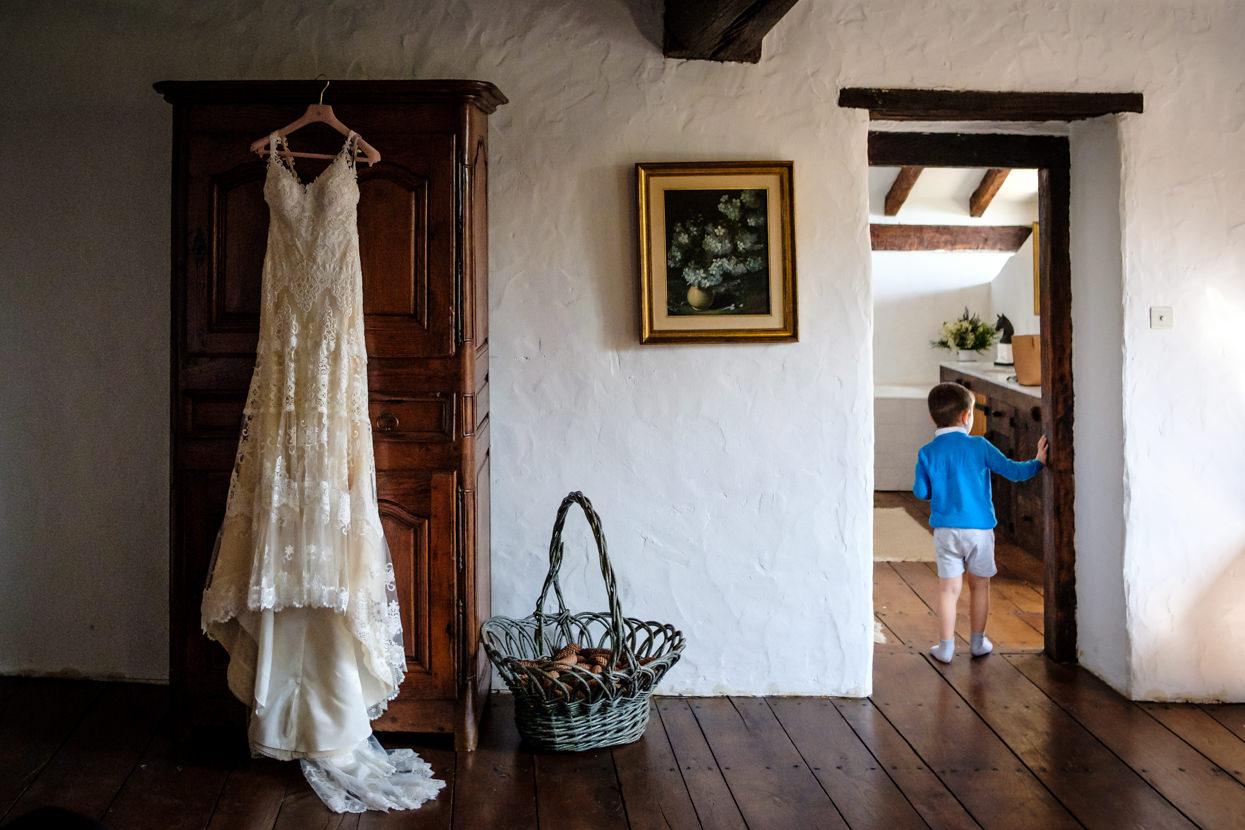 Fotógrafo de boda en finca Machoenia