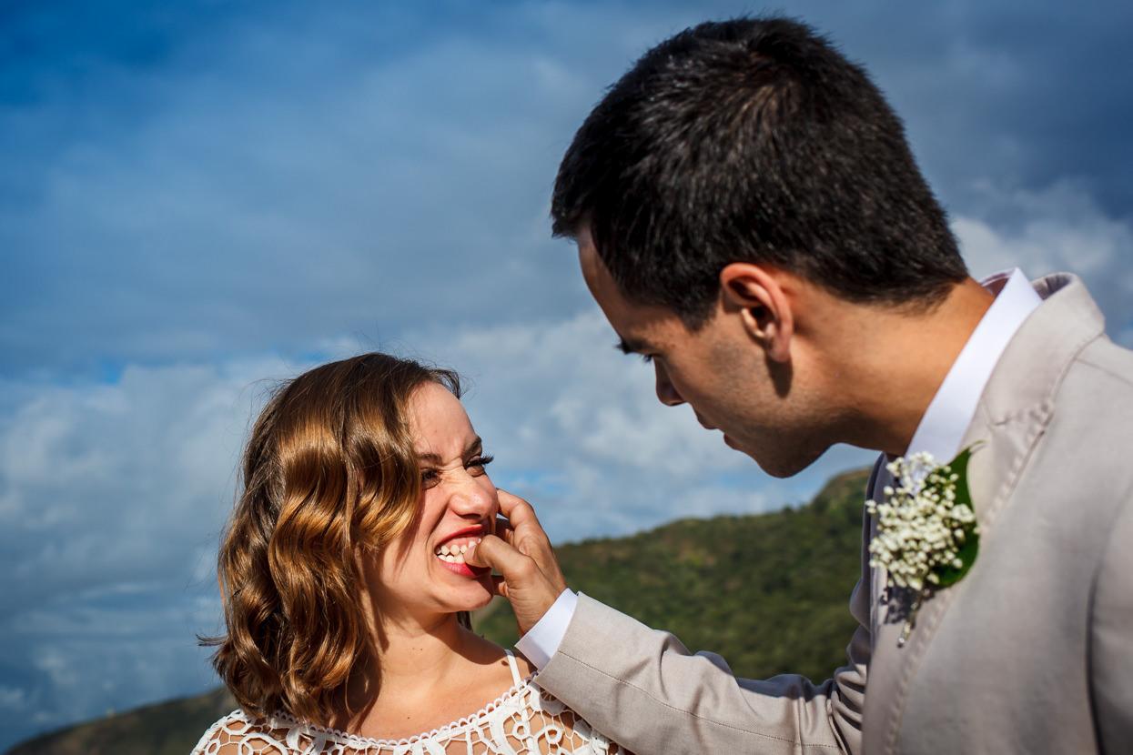 Fotógrafo de boda en Bizkaia. Novios
