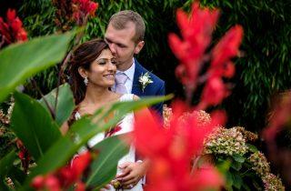 5 TIMES A DAY. DESTINATION WEDDING AT FINCA ITXASBIDE